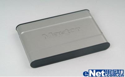物超所值六月高性价比移动硬盘推荐(4)