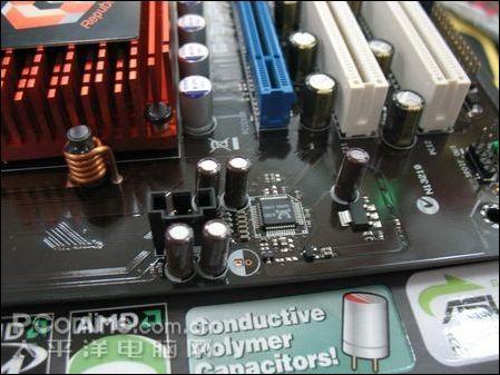 板载了realtek alc662音效芯片