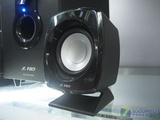 售光一万套奋达08版SPS-830G音箱118元