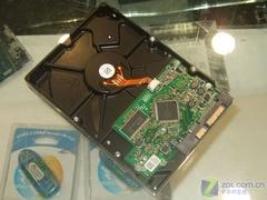 14日三大件:E8300创新低640G硬盘跌破700