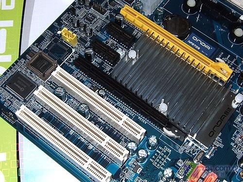 黑盒5000+攒机必看固态NF570主板499元
