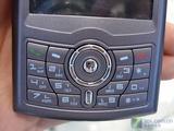 GPS导航手机走俏神行者G800降价促销