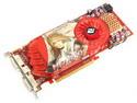 市售ATI HD4850显卡一览