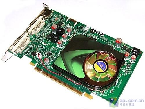 全固态成为标配NVIDIA英雄95GT显卡仅499