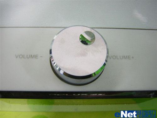 中低档高性价比2.1音箱a音箱v音箱!景观设计类的公司排名图片