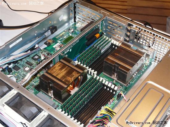"AMD""上海""处理器正式发布并全面上市"