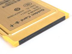 套装购买更合适华为无线上网卡促销880元