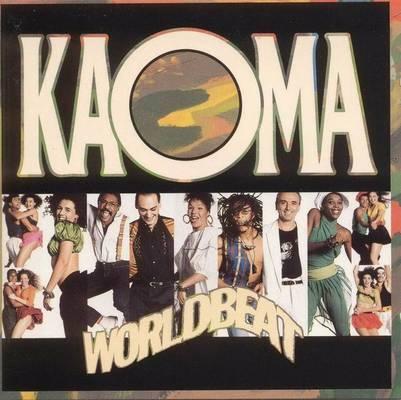 耳熟能详的这首Kaoma演唱的歌曲Lambada(兰巴达)已成为