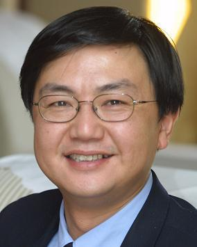 科技时代_瑞星副总裁毛一丁:期望诉讼能促进相关法律健全