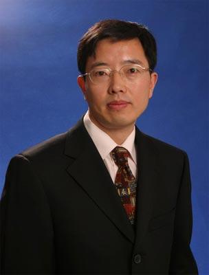 科技时代_百度前CTO刘建国任搜索网站爱帮网CEO