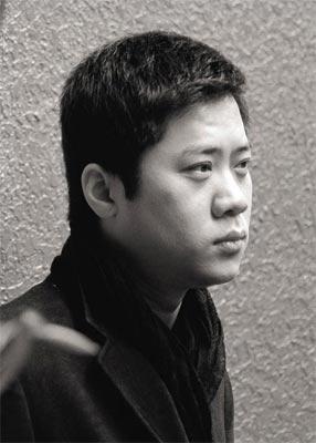 科技时代_梁冬:从打工到创业 对推广中国文化的痴迷不改