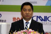 谷歌产品经理 杨巍