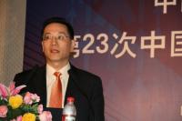香港城市大学祝建华