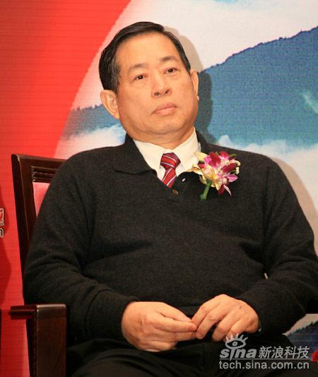 科技时代_图文:智冠科技股份有限公司总裁王俊博