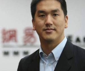 科技时代_网易联合首席运营官董瑞豹离职