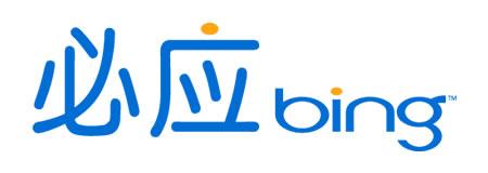 """科技时代_微软发布全新中文搜索品牌""""必应"""""""