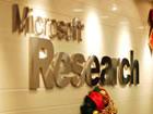 新浪博客:微软亚洲研究院