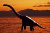 揭秘恐龙灭绝原因