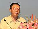 中国制造网许剑峰