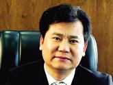 苏宁电器集团董事长张近东