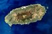 20张最壮观的卫星地球图片