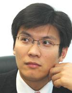 http://i0.sinaimg.cn/IT/images/2009-04-28/U2707P2T78D16604F3305DT20090428155713.jpg