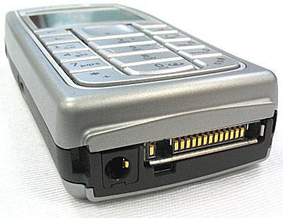 从砖头到iPhone10年手机发展之路回顾(3)