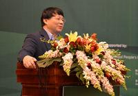 IDG全球常务副总裁熊晓鸽