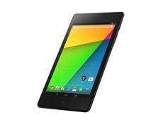 Google 新Nexus 7