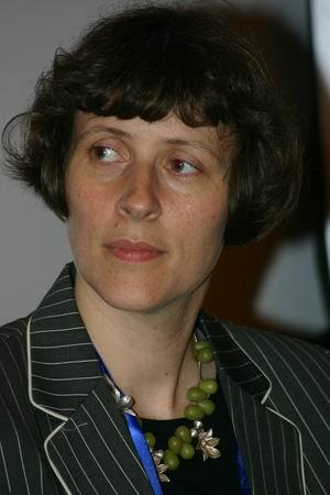 法国大使馆教育顾问