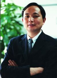 科技时代_预告:朗科总裁邓国顺26日15时聊专利维权