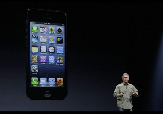 苹果产品营销高级副总裁席勒畅谈中国市场