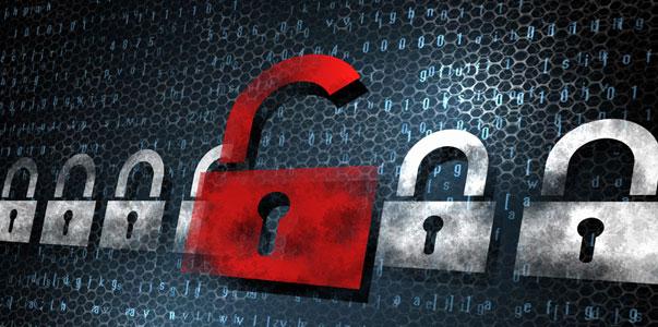 用国产设备和软件就一定安全吗?