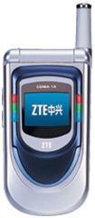 ZTE中兴 C908