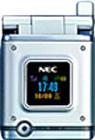 NEC N919