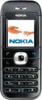 诺基亚 6030