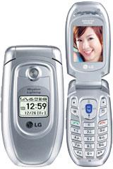 LG C680