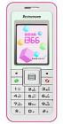 联想 i366