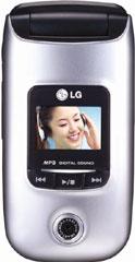LG G282