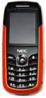 NEC e1108