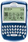 黑莓 6230