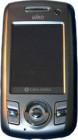 波导 E908