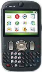 多普达 S640