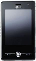 LG KS200