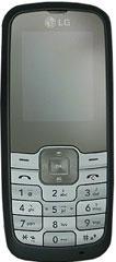 LG KX218