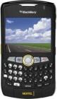 黑莓 8350i
