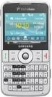 ���� SCH-i220
