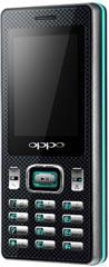 OPPO A90