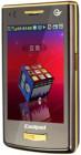 酷派 N900+