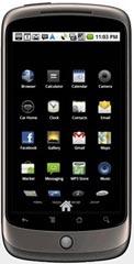 HTC G5